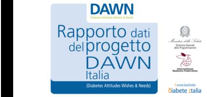 Rapporto DAWN Italia