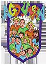 AGD Umbria - Associazione per l'aiuto ai bambini e giovani con diabete